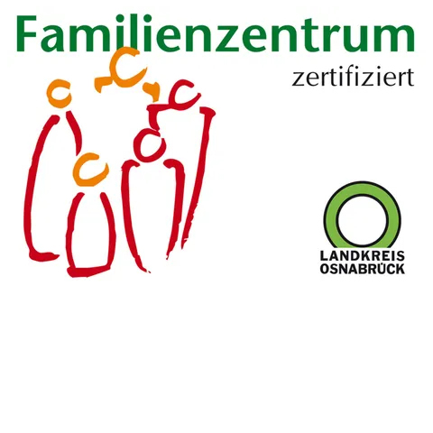 Logo Familienzentrum Quakenbrück